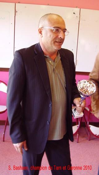 Vainqueur_champ2010