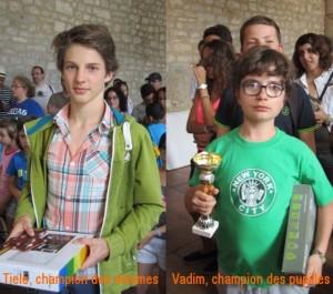 photo_champions