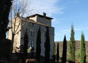 vue_chateau